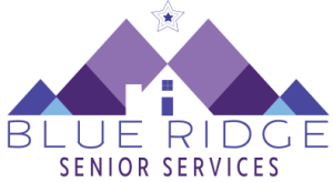 Blue Ridge Senior Services