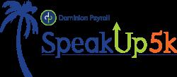 SpeakUp5k Tampa