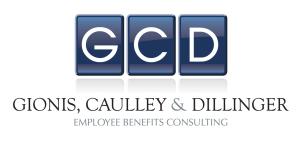 GCD Insurance