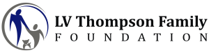 L.V. Thompson Family Foundation