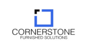 Cornerstone Furnished Solutions