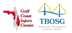 Gulf Coast Injury Center & Tampa Bay Orthopedic Surgery Group