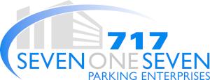 Seven One Seven Parking
