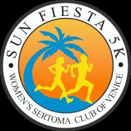 Sun Fiesta 5K