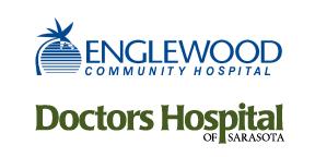 Doctors Hospital of Sarasota and Englewood Community Hospital