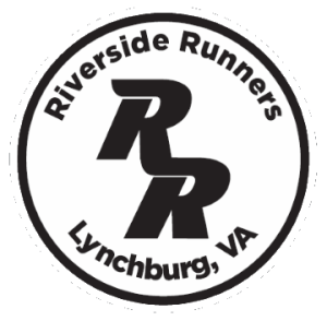 Riverside Runners
