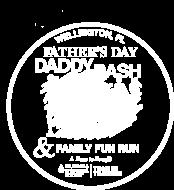 Father's Day 5k & Family Fun Run