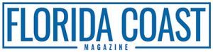 Florida Coast Magazine