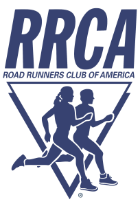 Road Runners Club of America