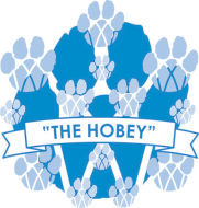 The Hoby