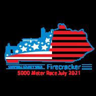 Firecracker 5K 2021 - Campbell County YMCA