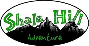 Shale Hill Adventure