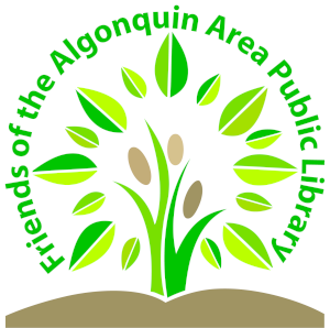 Friends of the Algonquin Area Public Library
