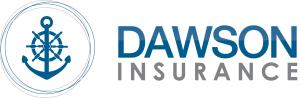 Dawson Insurance Agency, Inc