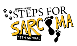 Steps for Sarcoma