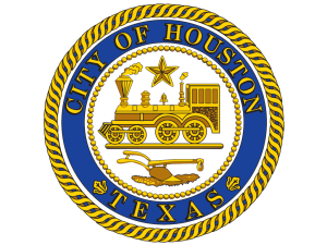 City of Houston Mayor's Office of Special Events