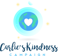 Carlie's Kindness Campaign's 2nd Annual Kindness Rocks 5k Fun Run & Walk