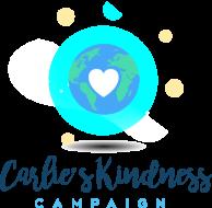 Carlie's Kindness Campaign's 2nd Annual Kindness Rocks 5k Fun Run & Walk