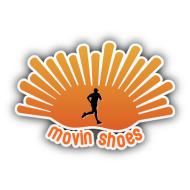 Fall / Winter Training Marathon and Half Marathon Training Program