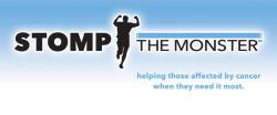 STOMP The Monster North Carolina 5K and Fun Run