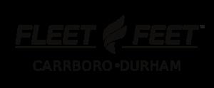 Fleet Feet Carrboro Durham