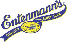 Entenmann's Bakery