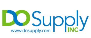 DO Supply