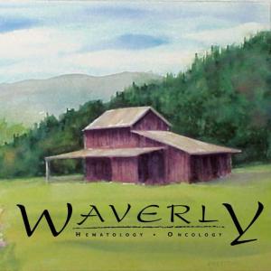 Waverly Hematology Oncology