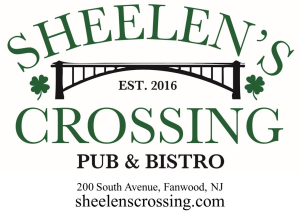 SHEELEN'S CROSSING PUB & BISTRO