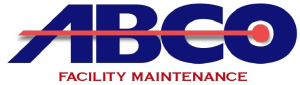 ABCO FACILITY MAINTENANCE