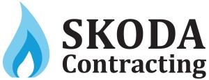 SKODA Contracting