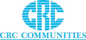 CRC COMMUNITIES