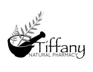 Tiffany Natural Pharmacy