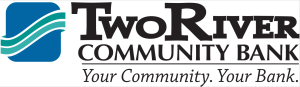 TwoRiver Community Bank