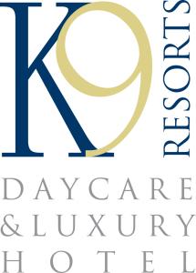 K9 Resorts