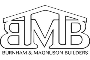 Burnham & Magnuson Builders