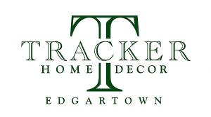 Tracker Home Decor