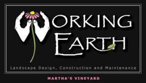 Working Earth