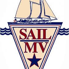 SailMV