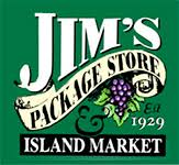Jim's Package Store