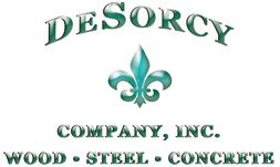 DeSorcy Company, Inc.