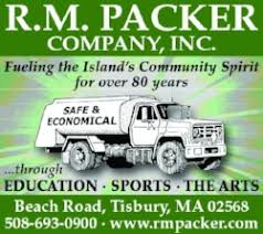 R.M. Packer Company, Inc.
