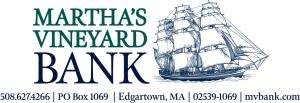 MV Savings Bank