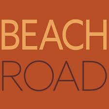 Beach Road Restaurant