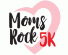 Moms Rock 5K