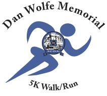 7th Annual Dan Wolfe Memorial 5K