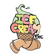 Pottstown's Tuesday In The Park Ice Cream 5k Series & Kids Fun Run