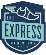 Sierra Challenge Express Club Picnic