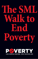 Smith Mountain Lake Walk to End Poverty