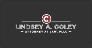 Coley Law